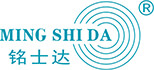 Mingshida Logo