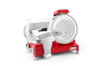 Meat slicer MSD-250