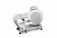 Meat slicer MSD-275