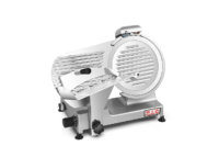 Meat slicer MSD-300
